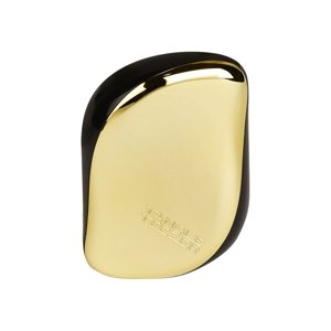 Tangle Teezer Compact Styler szczotka Gold Rush