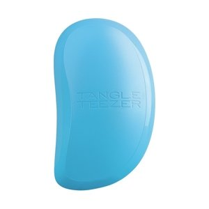 Tangle Teezer Salon Elite szczotka Blue Blush