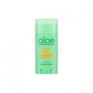 Aloe Water Drop SUn Stick SPF50PA +++ 17g