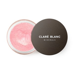 Claré Blanc Cień do powiek No.871 PINK FLASH 1,4g
