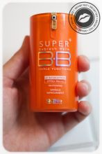 Skin79 Super+ Triple Functions Orange Krem BB