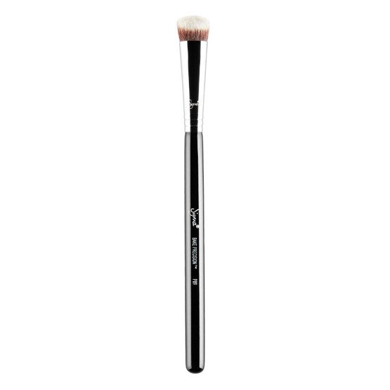 Sigma Beauty Bake Precision Brush Pędzel Do Precyzyjnego