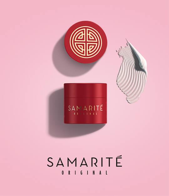 Samarite