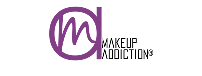 Makeup Addiction