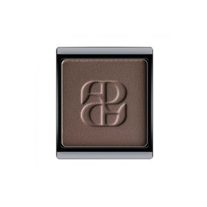 ARTDECO Longwear eyeshadow Cień do powiek Matt Chocolate 24