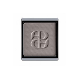 ARTDECO Longwear eyeshadow Cień do powiek Matt Grey14