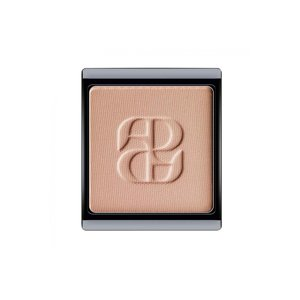 ARTDECO Longwear eyeshadow Cień do powiek Matt Natural 52