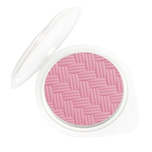 Affect Róż Refill Velour Blush On R-0111