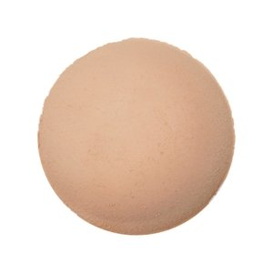 Amilie Mineral Cosmetics Korektor mineralny Light Tan 4g