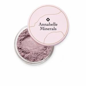 Annabelle Minerals Cień mineralny Cappuccino 3g