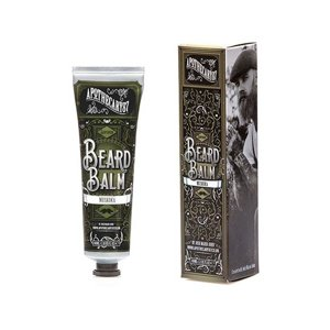 Apothecary 87 Muskoka Beard Balm Balsam do brody 100ml