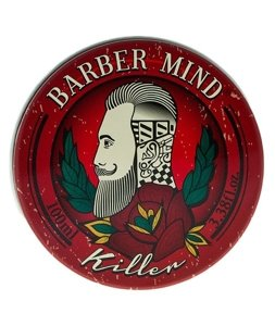 Barber Mind Killer Pomada do włosów 100ml