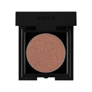 Bikor MAROCCO MONO Cień do powiek Copper Dust nr 4