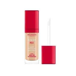 Bourjois Korektor Healthy Mix 53 Dark NEW