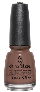 China Glaze Hunger Games Lakier do paznokci Foie Gras