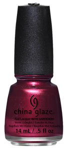 China Glaze Twinkle Lakier do paznokci Define Good...