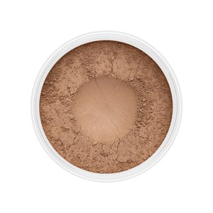 Ecolore bronzer mineralny Diani No.284 4g