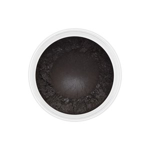 Ecolore mineralny cień do kresek Black Swan No.027 1,7g