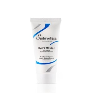 Embryolisse Hydra Mask Maska nawilżającal 60ml