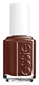 Essie 2014 FALL lakier do paznokci PART IN CRIME