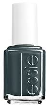 Essie 2014 FALL lakier do paznokci THE PERFECT COVER UP
