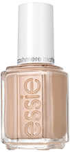 Essie CASHMERE Lakier do paznokci ALL EYES ON NUDES