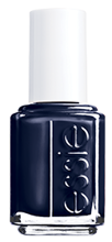 Essie  lakier do paznokci AFTER SCHOOL BOY BLAZER