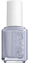 Essie  lakier do paznokci COCKTAIL BLING