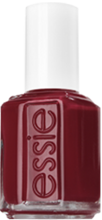 Essie lakier do paznokci LIMITED ADDICTION