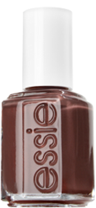 Essie lakier do paznokci OVER THE KNEE