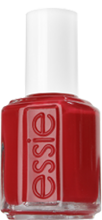 Essie lakier do paznokci REALLY RED