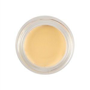 Freedom Makeup London Pro Camouflage Paste - CF01