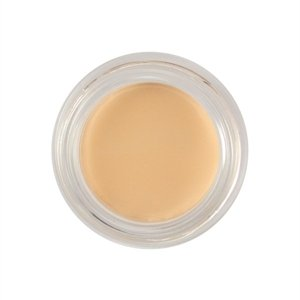 Freedom Makeup London Pro Camouflage Paste - CF04