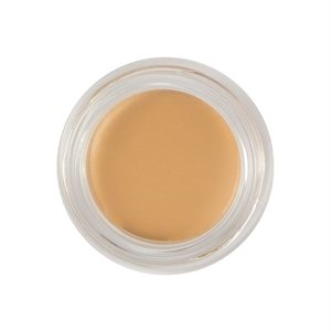 Freedom Makeup London Pro Camouflage Paste - CF05