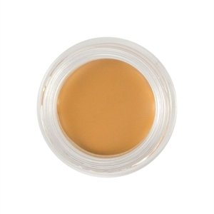Freedom Makeup London Pro Camouflage Paste - CF07