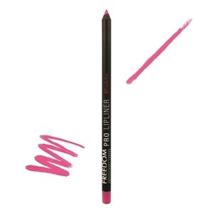 Freedom Makeup London Pro Lipliner Pink