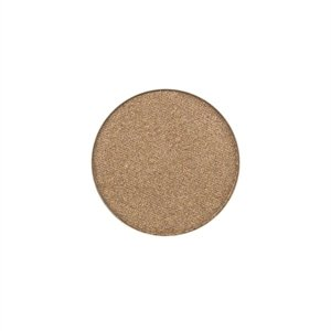 Freedom Makeup Pro Artist HD Refills - Eyeshadow - Shimmer 07