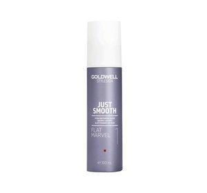 GOLDWELL Styling Straight Flat Marvel Balsam wygładzający 100ml