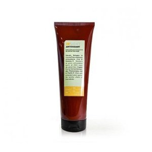 INSIGHT ANTIOXIDANT MASK maska odmładzająca 250ml