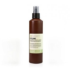 INSIGHT LAKIER STRONG HOLD ECOSPRAY- lakier do włosów 250ml