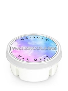 Kringle Candle WOSK zapachowy Watercolors