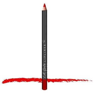 L.A. Girl Lipliner Kredka do ust 506 Forever Red