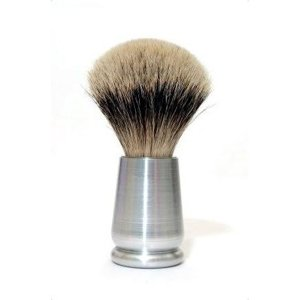 MAESTRO Shaving Brush Pędzel do golenia