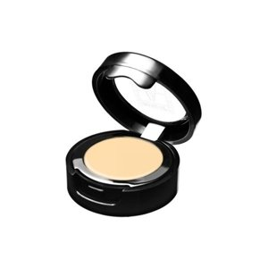 Make-up Atelier Paris Cream Concealer Korektor w kremie C/C1Y