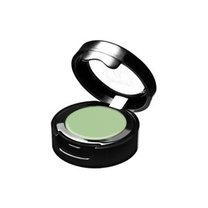 Make-up Atelier Paris Cream Concealer Korektor w kremie C/CV1