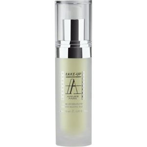 Make-up Atelier Paris HYDRANTE Baza nawilżająca 30 ml