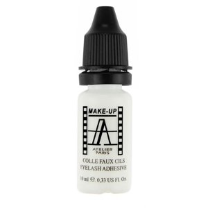 Make-up Atelier Paris Klej do rzęs 15ml