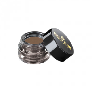 Make-up Studio Pro Brow Gel Pomada do Brwi Blonde