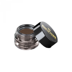 Make-up Studio Pro Brow Gel Pomada do Brwi Dark