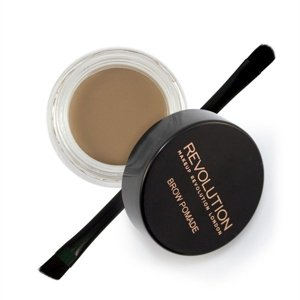 Makeup Revolution Brow Pomade Blonde